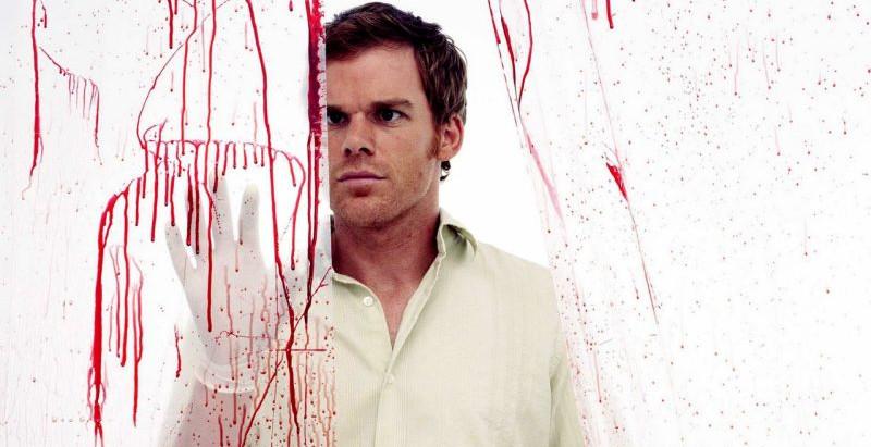 Michael C. Hall Returns For New Dexter Series