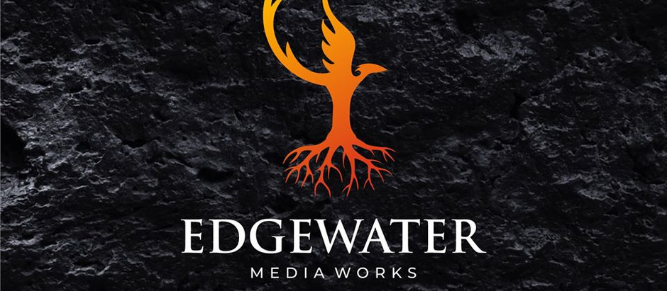 Fracked! & Hexpress Coming Soon From Edgewater MediaWorks