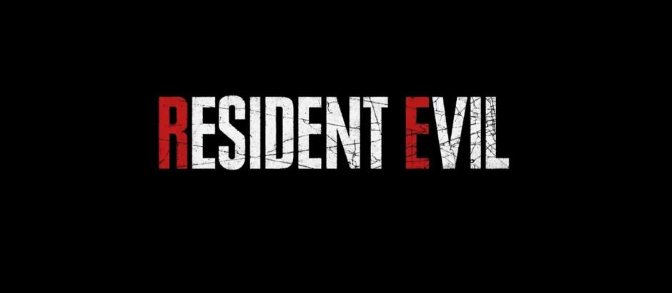 Resident Evil Reboot Film & Cast Announced!