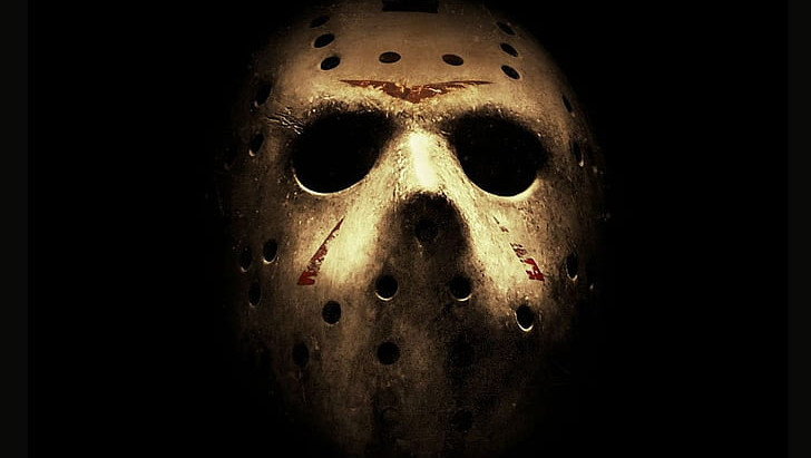 Victor Miller Wins Appeal To Reclaim Domestic Rights to Friday the 13th