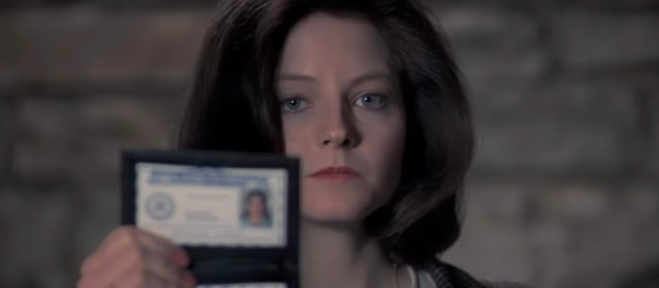 New Series based on Clarice Starling greenlit by CBS