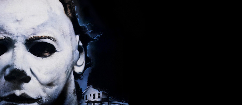 Hooked On Horror's Top 20 Michael Myers Kills