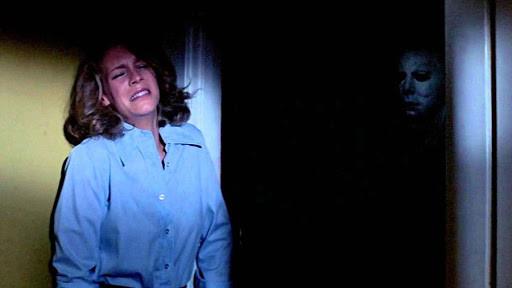 Ceris' 31 Days of Horror: Day 31 - Halloween