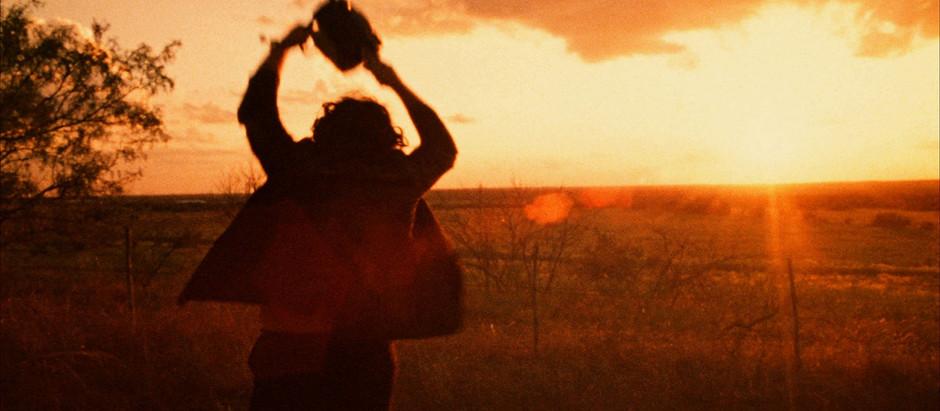 New Texas Chainsaw Massacre Will Release Via Netflix