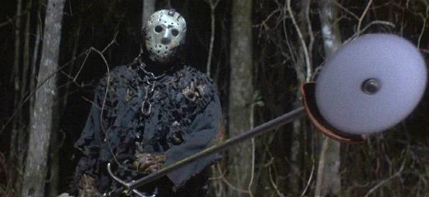 New Friday the 13th Lawsuit Takes Aim at Warner Bros & Paramount