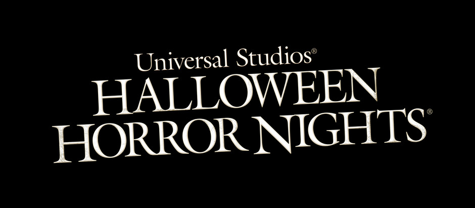 Universal Announce The Texas Chainsaw Massacre & The Bride of Frankenstein For HHN30