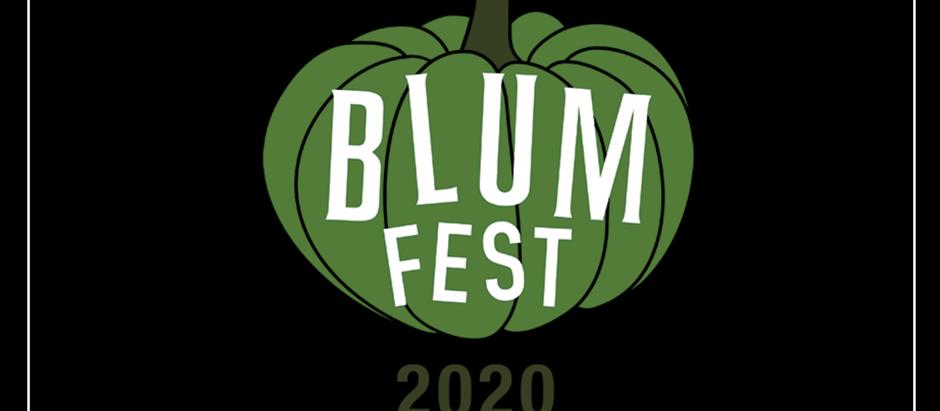 Blumhouse Announces Virtual Event, BlumFest 2020, For This Week!