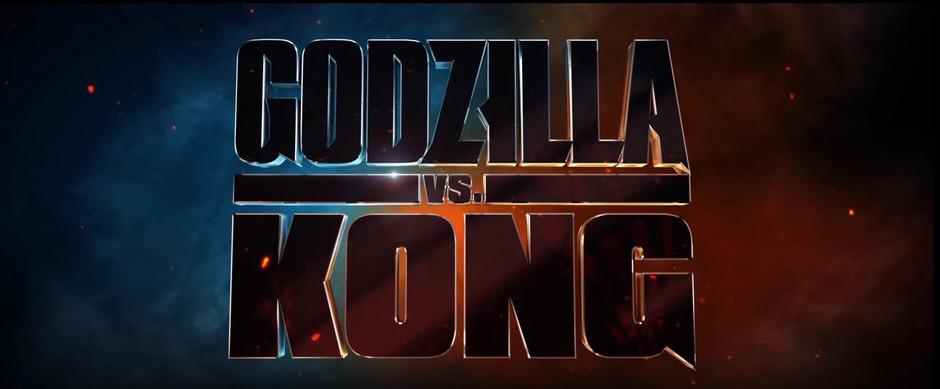 Godzilla vs Kong Release Moved Forward, First Look at Mortal Kombat & More!