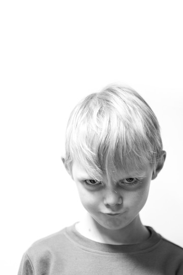 Luca_Boos_60x90.jpg
