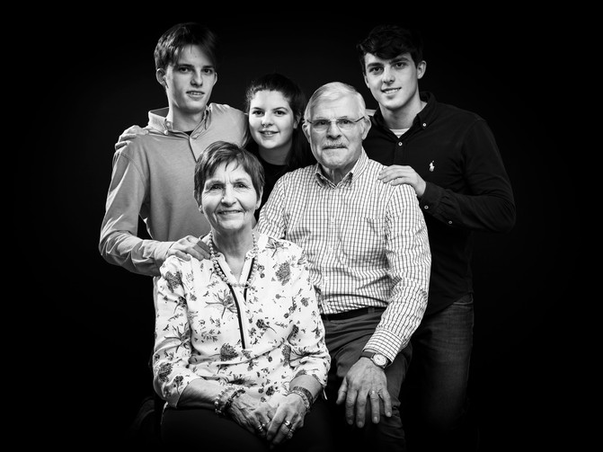 Familie Baes (4 van 7).jpg