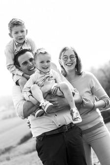 Familie Deraedt-24-bewerkt.jpg
