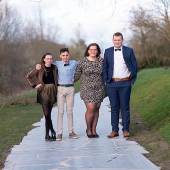 Familie Coene-3.jpg