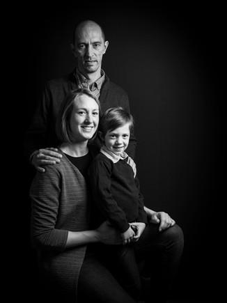Familie Parret-3.jpg