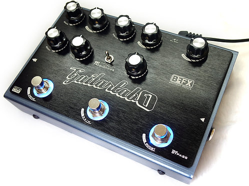 Guitarlab1