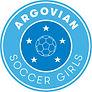 ArgovianSoccerGirls20.jpg
