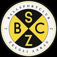 BSCZelgli_Logo15.png