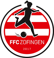 FFCZofingen_Logo_Web_RZ.png