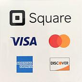 MHI Payment.jpg