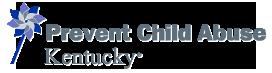 PCAKY Logo.png