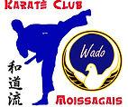 Logo moissac 2020.jpg