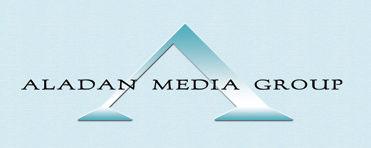 AMG Logo-small.jpg