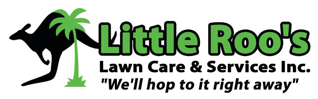 LittleRoos-Logo