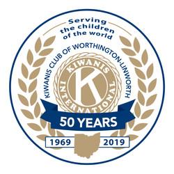 WLK-50th-Seal