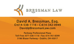 Bressman-BC-Front-David