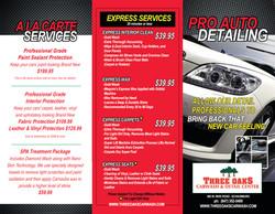 ThreeOaks-Brochure-Front