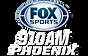 kgme-foxsports910-logo_1.png