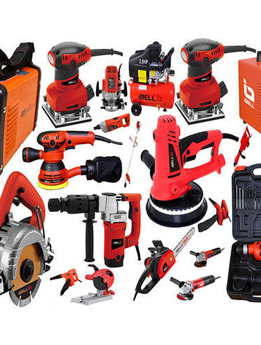 power-tools-collections-500x500.jpg