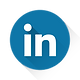linked+linkedin+icon-1320183900851414557
