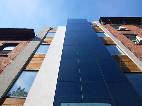 443-bergen-street-passive-house-green-co