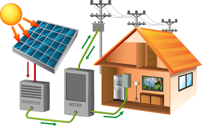 SOLAR HOUSE CARTOON 1 [Converted].png