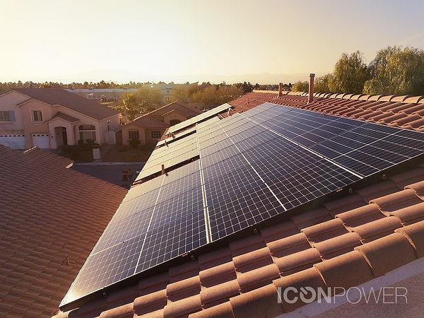 SolarPanels-Web5.jpg
