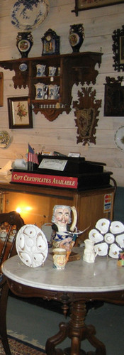 Antiques-Collection-Antiques-Itens-and-C