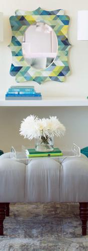 furniture-and-home-decor-websites.jpeg