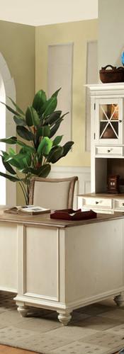 Top-Home-Office-Furniture-Desk.jpg