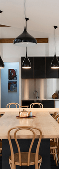 black-kitchen-ideas-freshome25.png