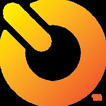 iconsymbol.png