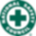 200px-National_Safety_Council.svg.png