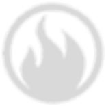 flame-icon2 (002)_edited.png