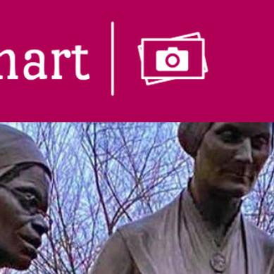 www.femart.at - drei Frauen ein Blog