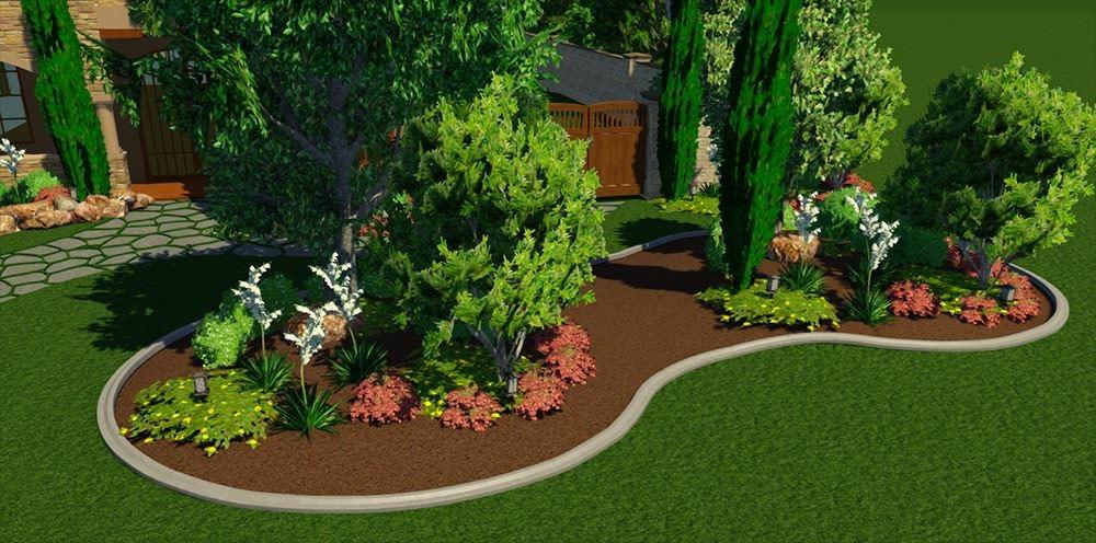 Garden Services 6
