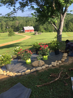 Garden Services 1