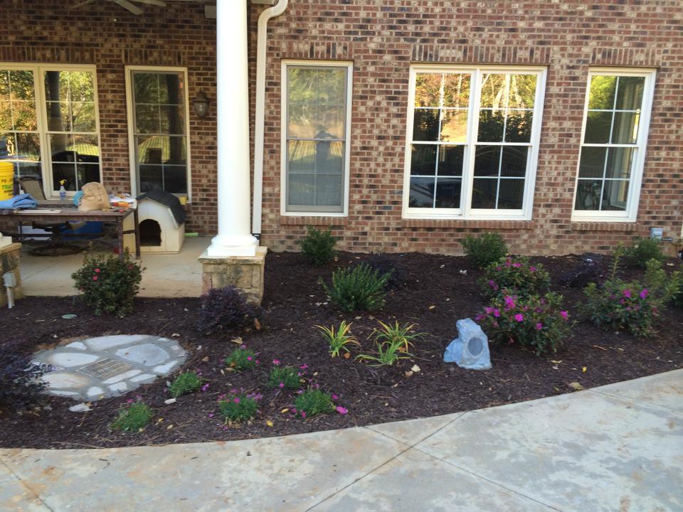 Garden Services11