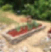rome ga landscaping