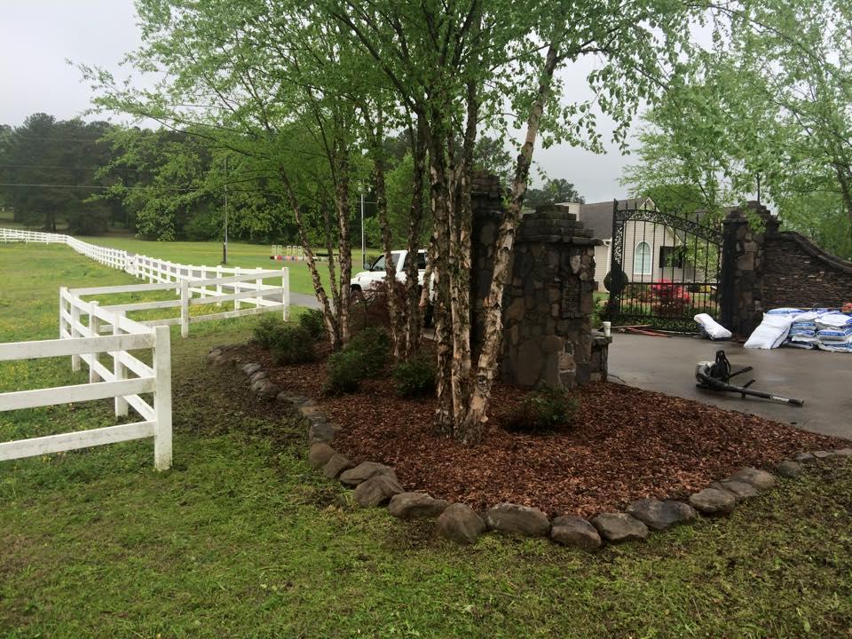 Garden Services 16
