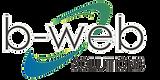 northwest ga web design, rome ga web design