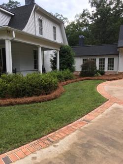 Garden Services 4